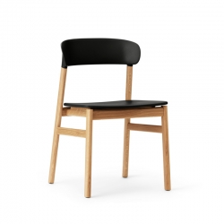 HERIT CHAIR - Dining Chair - Silvera Contract -  Silvera Uk