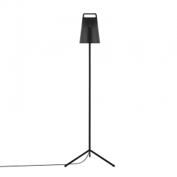 STAGE - Floor Lamp - Designer Lighting -  Silvera Uk