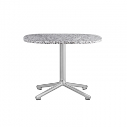 ERA TABLE - Side Table - Designer Furniture -  Silvera Uk