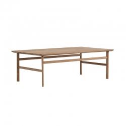 GROW 120 x 70 - Coffee Table - Designer Furniture -  Silvera Uk