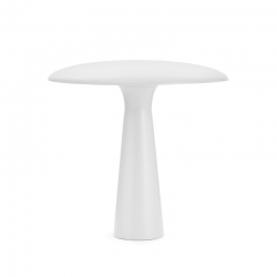 SHELTER - Table Lamp - What's new -  Silvera Uk
