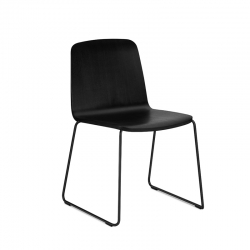 JUST CHAIR - Dining Chair -  -  Silvera Uk