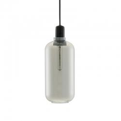 AMP Large - Pendant Light - Designer Lighting -  Silvera Uk
