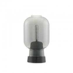 AMP - Table Lamp - What's new -  Silvera Uk