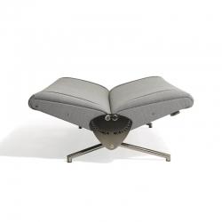 D70 - Sofa - Designer Furniture - Silvera Uk