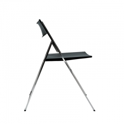 P08 - Dining Chair -  -  Silvera Uk