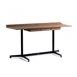 T90 - Desk - Designer Furniture -  Silvera Uk