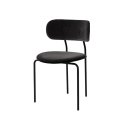 COCO CHAIR - Dining Chair -  -  Silvera Uk