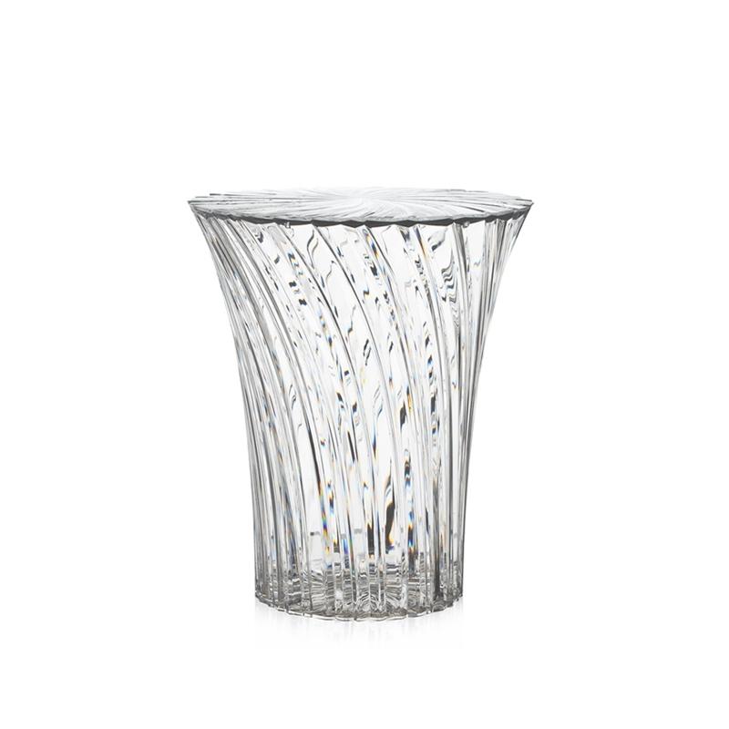 SPARKLE - Side Table - Designer Furniture - Silvera Uk