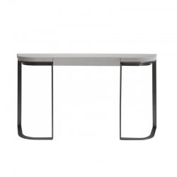YVES - Console table -  -  Silvera Uk