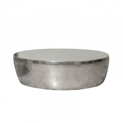 CAIRO Large - Coffee Table - Designer Furniture -  Silvera Uk