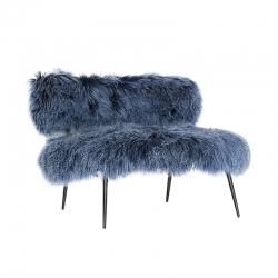 NEPAL MAMA - Easy chair - Designer Furniture -  Silvera Uk