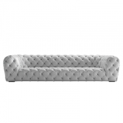 CHESTER MOON - Sofa - Designer Furniture -  Silvera Uk
