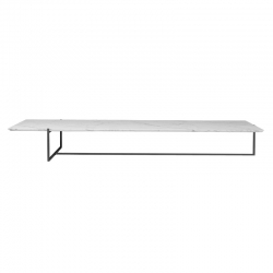 ICARO - Coffee Table - Designer Furniture -  Silvera Uk