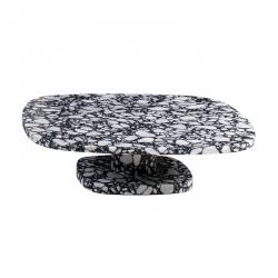 MATERA - Coffee Table - Designer Furniture -  Silvera Uk