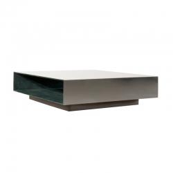 MIROIR - Coffee Table - Designer Furniture -  Silvera Uk