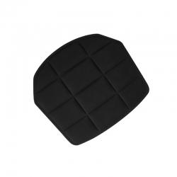 AÏKU pack of 2 seat pads - Cushion -  -  Silvera Uk