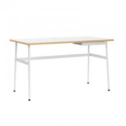 JOURNAL DESK - Desk - Designer Furniture -  Silvera Uk