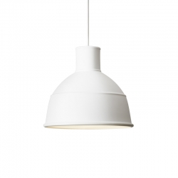 UNFOLD - Pendant Light - Themes -  Silvera Uk