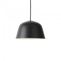 AMBIT Ø 25 - Pendant Light - What's new -  Silvera Uk