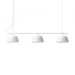 AMBIT RAIL - Pendant Light - Themes -  Silvera Uk
