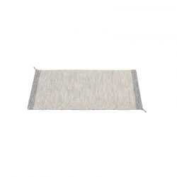 PLY Rug 85x140 - Rug - Showrooms -  Silvera Uk