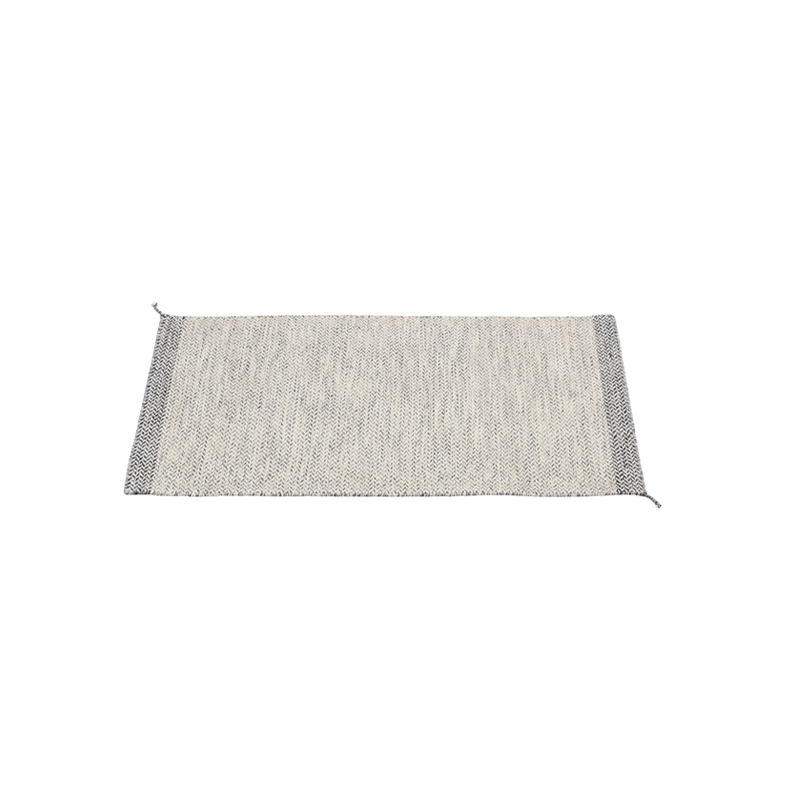 PLY Rug 85x140 - Rug - Accessories - Silvera Uk