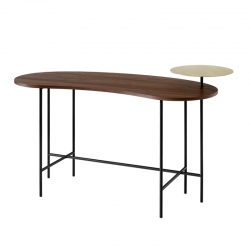 PALETTE JH9 - Desk - Showrooms -  Silvera Uk