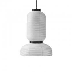 FORMAKAMI JH3 - Pendant Light - Designer Lighting -  Silvera Uk