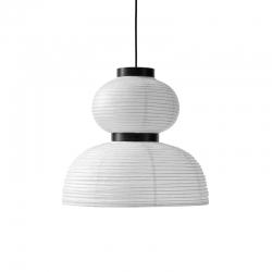 FORMAKAMI JH4 - Pendant Light - Designer Lighting -  Silvera Uk
