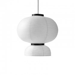 FORMAKAMI JH5 - Pendant Light - Designer Lighting -  Silvera Uk
