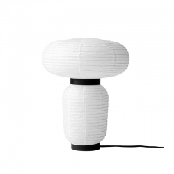 FORMAKAMI JH18 - Table Lamp - Showrooms -  Silvera Uk