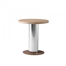 MEZCLA JH19 - Side Table - Designer Furniture -  Silvera Uk