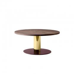 MEZCLA JH20 - Coffee Table - Designer Furniture -  Silvera Uk