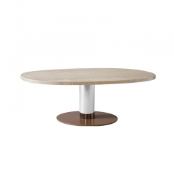 MEZCLA JH21 - Coffee Table - Designer Furniture -  Silvera Uk