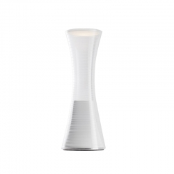Portable lamp COME TOGETHER - Table Lamp - Designer Lighting -  Silvera Uk