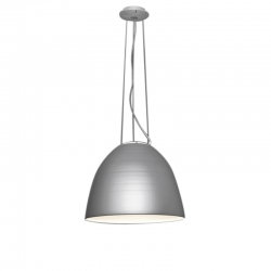 NUR - Pendant Light - Designer Lighting -  Silvera Uk