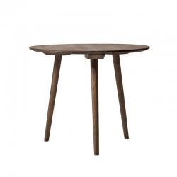 IN BETWEEN SK3 - Dining Table - Designer Furniture -  Silvera Uk