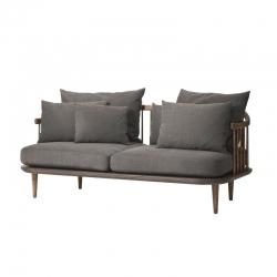 FLY SC2 - Sofa - Designer Furniture -  Silvera Uk