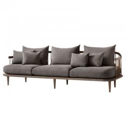 FLY SC12 - Sofa - Designer Furniture -  Silvera Uk