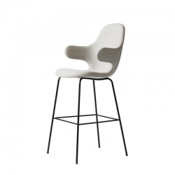 CATCH JH17 - Bar Stool - Designer Furniture -  Silvera Uk