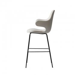 CATCH JH17 - Bar Stool - Designer Furniture - Silvera Uk