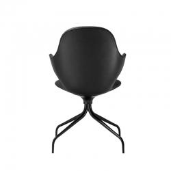 CATCH JH2 - Dining Armchair - Designer Furniture - Silvera Uk