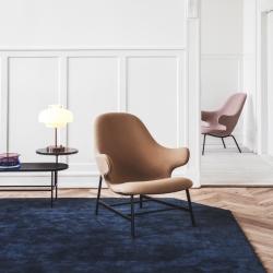 CATCH JH13 - Easy chair - Designer Furniture - Silvera Uk