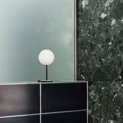 TR BULB TABLE - Table Lamp - Designer Lighting - Silvera Uk