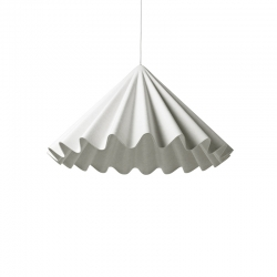 DANCING PENDANT - Pendant Light -  -  Silvera Uk