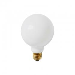 GLOBE BULB LED - Pendant Light - Designer Lighting -  Silvera Uk