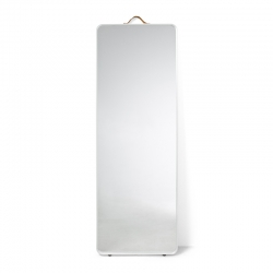 NORM FLOOR - Mirror - Accessories -  Silvera Uk