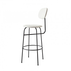 AFTEROOM BAR CHAIR PLUS - Bar Stool - Designer Furniture -  Silvera Uk