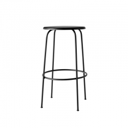 AFTEROOM BAR STOOL - Bar Stool - Designer Furniture -  Silvera Uk